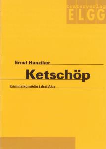 Cover mit Snagit